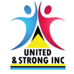 United and Strong INC